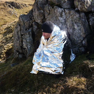 CL041-Foil-Hypothermia-Blanket - Copy