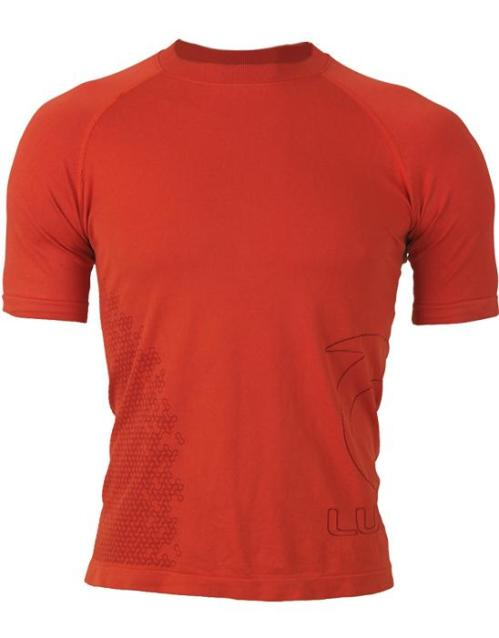 Camiseta Ecuador Trail Running