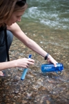 LifeStraw-GO-3