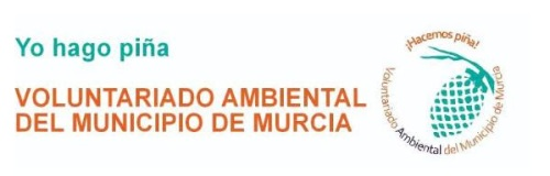 voluntariado-ambiental-26-noviembre-proyecto-anguila-asociacion-columbares