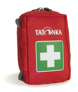 botiquin-xs-tatonka-2807-015
