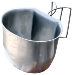 crusader_cup_canteen_cn540_silver_nato_issue