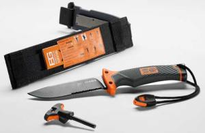 cuchillo-de-supervivencia-con-ferrocerio-ultimate-knife-gerber-bear-grylls-31-000751-1