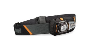 frontal-recargable-130-lumens-bushnell-10r125ml