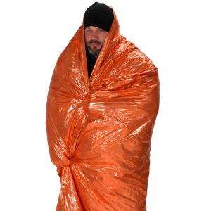 manta-de-emergencia-y-supervivencia-naranja-plata-213x120cm-ndur-61425