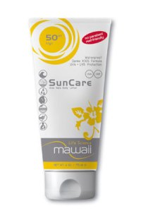mawaii_suncare_spf_50_-_175_ml_ml