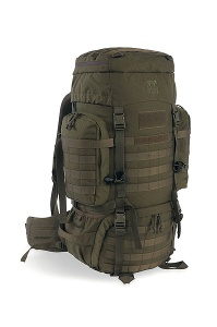 mochila-tt-raid-pack-mk-iii-olive-tasmanian-tiger-7711-331