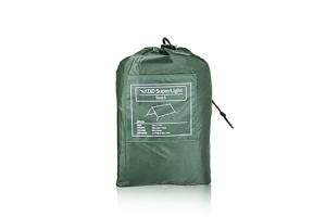 tarp-superlight-s-28-x-15-m-verde-dd-hammocks
