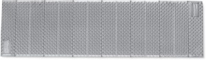 z-lite-sol-regular-183x51-cm-therm-a-rest-06670-1