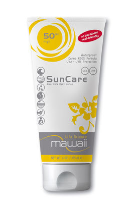 Mawaii_SunCare_SPF_50_-_175_ml