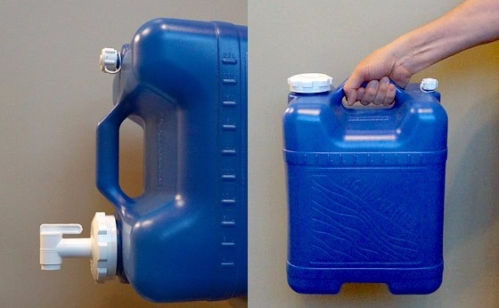 aqua-tainer-7-gallon-water-storage.jpg