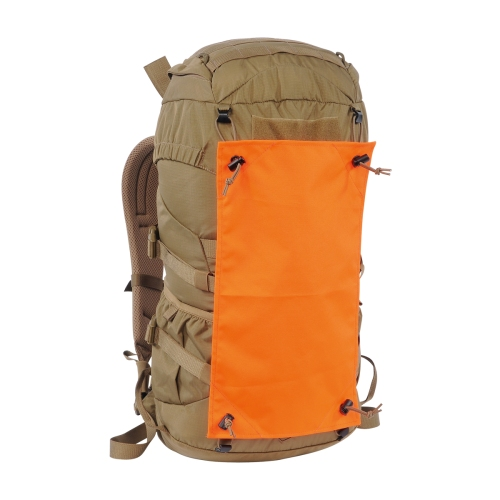 Mochila TT Trooper Light Pack 35 Khaki Tasmanian Tiger 7902.343.jpg 1