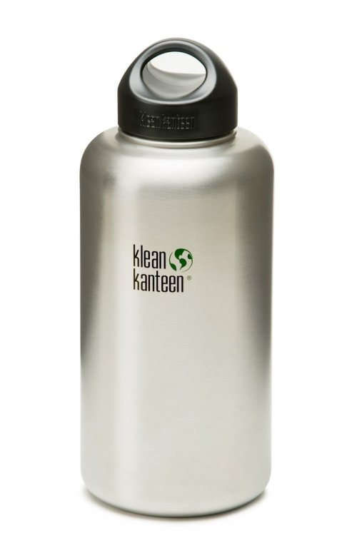 Klean_Kanteen__8220_Wide_8221__1900ml_Acero_Inoxidable_1.jpg