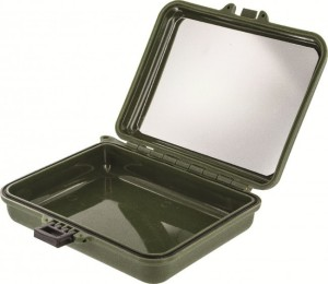 Water_Resistant_Survival_Case