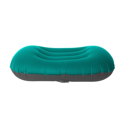 Almohada_Aeros_Pillow_Ultralight_REGULAR_Sea_to_Summit_APILULRG