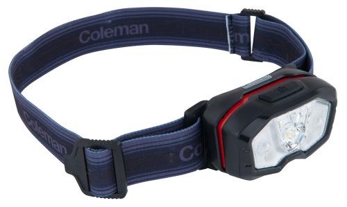 Frontal_CXO_200_Coleman_2000026399